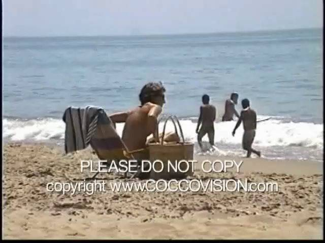Nudist Videos Brads California Dreamers 3 - 2