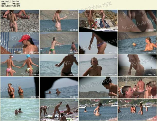 Thumbnails Wet and Naked 1 1