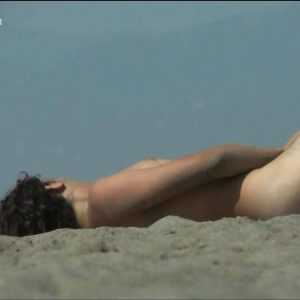 Jackass Nude Beach HD-11