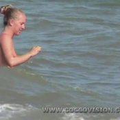 Lola Loves Playa Vera 04