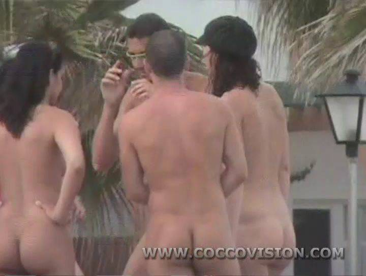 Nudist Movies Lola Loves Playa Vera 05 - 2