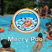 Merry Pool