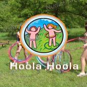Hoola Hoola