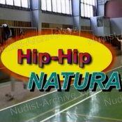 Hip-Hip Natura!