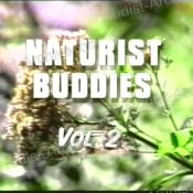 Naturist buddies vol.2