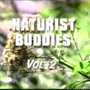 Naturist buddies vol.2