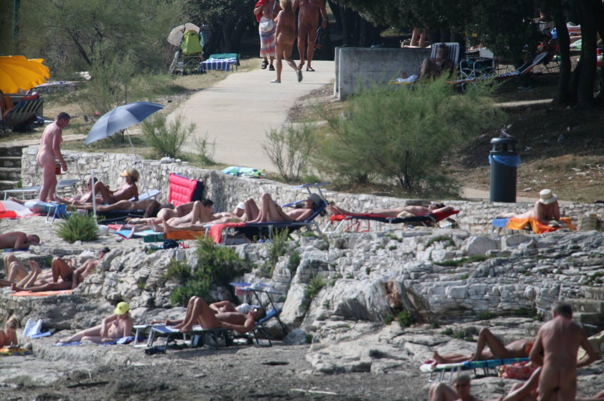 Little-Key Beach-Front - 2