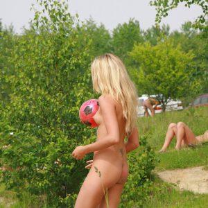 Lake Kryspinow Sports