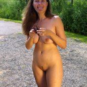 Holland Naturist Beauty