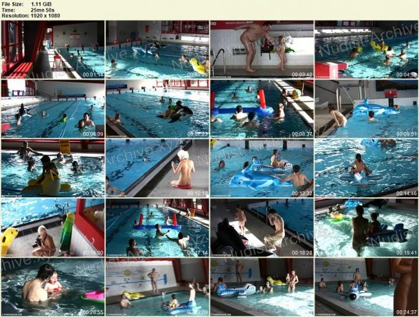 Thumbnails Floating On Our Rafts 2 1