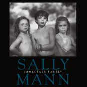 Sally Mann – Immediate Family (Book)