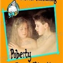 Frame Puberty:Sexual Education for Boys and Girls/Sexuele Voorlichting 1991